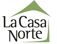 La_casa_norte_large-transparent.png