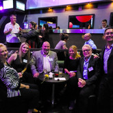 Peterson Technology Partners-Chi Inno Aw