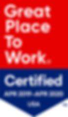 peterson-technology-partners-gptw-certif