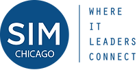 sim-chicago-it-leadership-sponsored-by-p