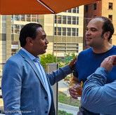 PTP Chicago-Nick Shah-Hyatt Hotels clien
