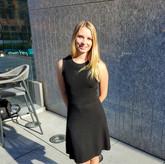 PTP Chicago-Kate Stancato-Hyatt Hotels c