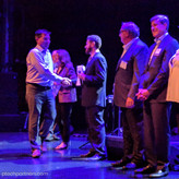 PTP Chicago-Chicago Innovation Awards-by