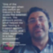ninos-quote-greater-call-square.png