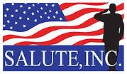 Salute_Inc-Logo-PTP.jpg