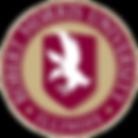 robert-morris-university-logo.png