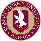 robert-morris-university-logo.png