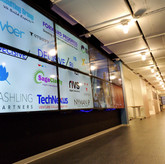 Peterson Technology Partners at Cybersec