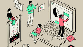 5 Ways to Enhance Productivity and Engagement in a Virtual Work Environment