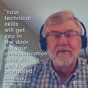 john-tech-skills-in-door-square.png