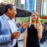 PTP Chicago-Nick Shah & Kate Stancato-Hy