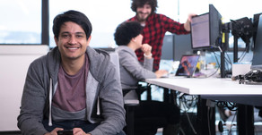 4 tips to becoming the ideal candidate for any company culture