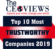 trustworthy_company_2019_logo-peterson-t