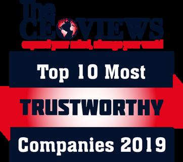 trustworthy_company_2019_logo-peterson-t