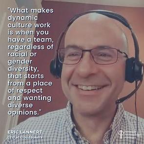 eric-culture-diversity-square.png