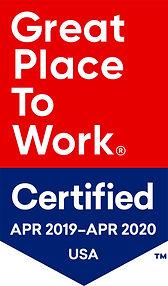 peterson-technology-partners-gptw-certif