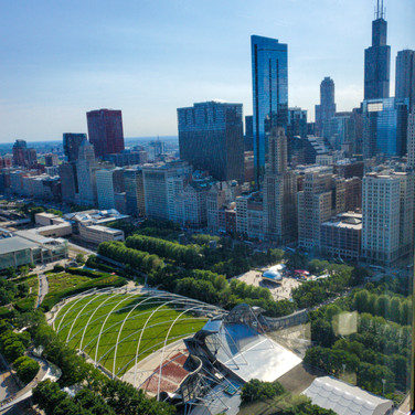 PTP Chicago-i c stars iOpener tech confe