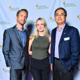 Peterson Technology Partners-Matthew Bar