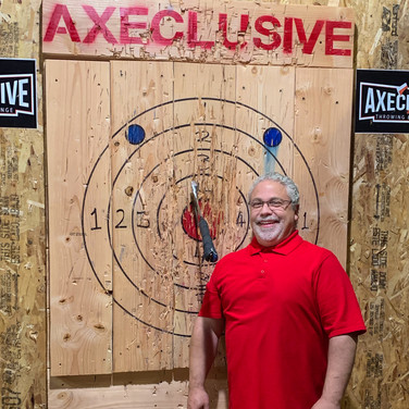 PTP Chicago-Axe Throwing-Jay Johnson-8.j