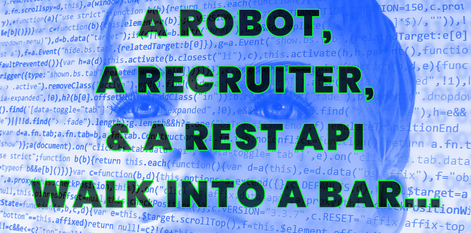 The top ways artificial intelligence is changing staffing, hiring and recruiting.
