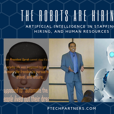 the-robots-are-hiring-presentation-youtu