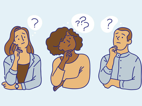 What Are the Best Questions to Ask Recruiters?