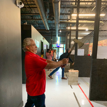 PTP Chicago-Axe Throwing-Jay Johnson-7.j
