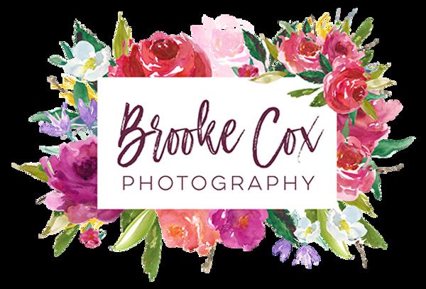#32157 Brooke Cox final resized.png