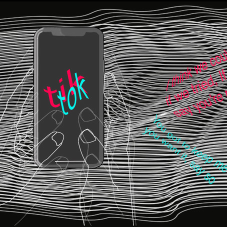 The Deadly Influence of TikTok on Music Culture