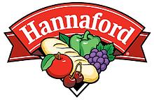 Hannaford.png