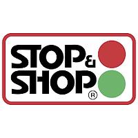 Stop&Shop.png