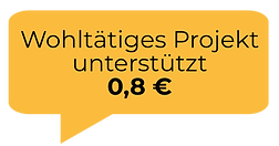 projektunterstützt.png