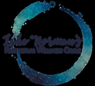 Lake-Norman-Circle.png