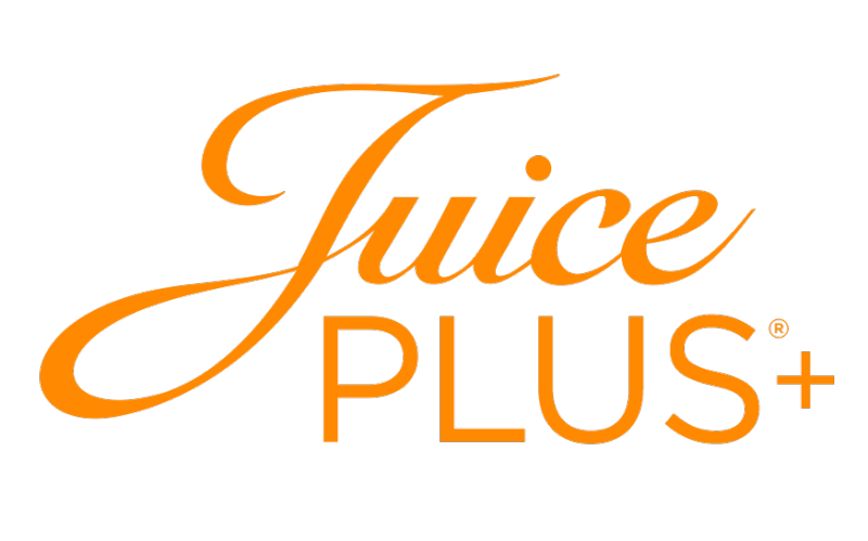 Juice Plus | The Statesville Doula