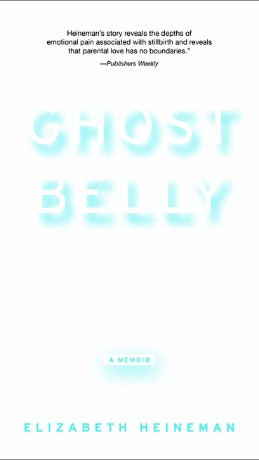 ghostbelly.jpg