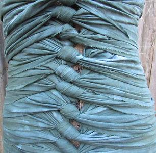 bengkung binding