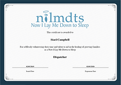 nilmdts certification.PNG