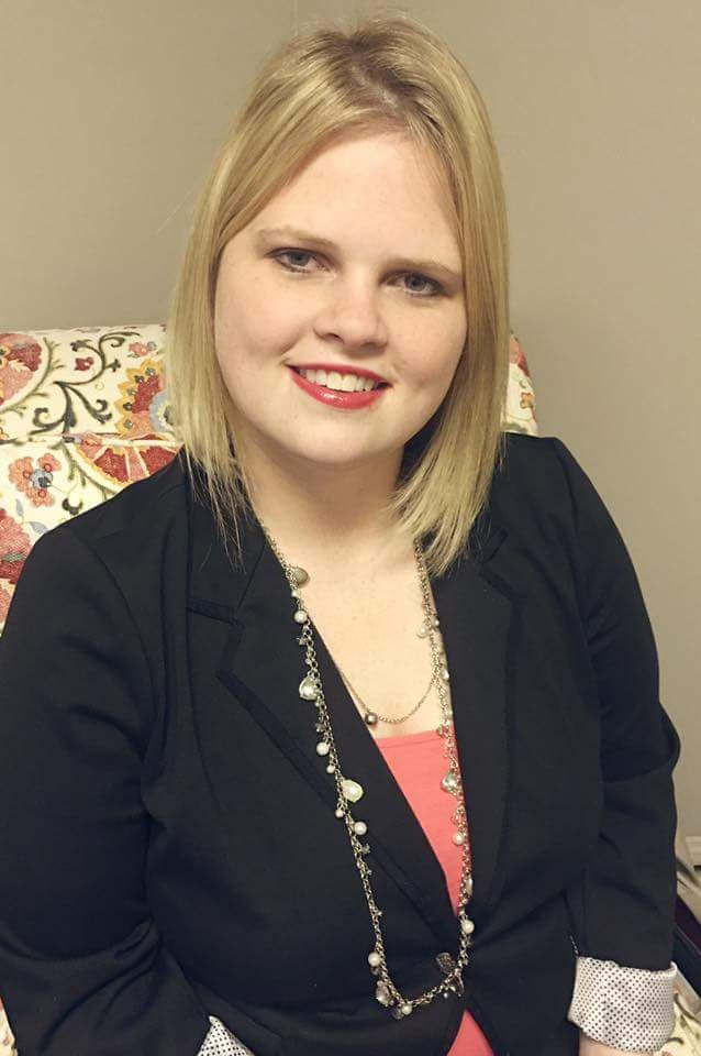 Jennifer Collins Anchored Counseling and Wellness | The Statesville Doula