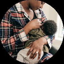 Breastfeeding statesville doula lactation