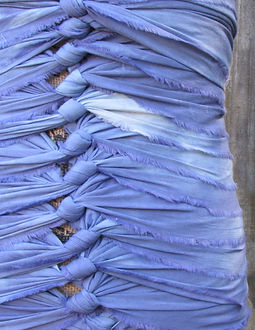 Bengkung belly bind