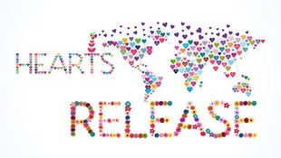 Hearts Release™ Greater Mooresville, NC