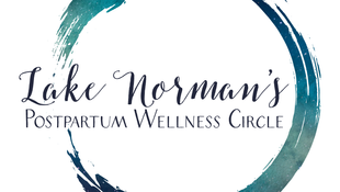 A Postpartum Wellness Circle - What's That?