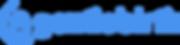 New-Blue-logo Gentlebirth.png