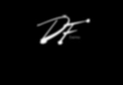 Daniele de Faria Eventos Logo.png