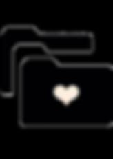 organização_simbolo.png
