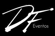 DF Eventos.png