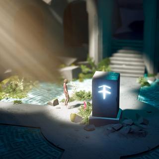 Len's Island Screenshot 13