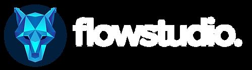 Flow Studio Logo PNG.png