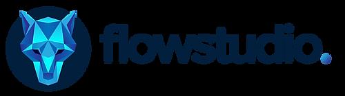 Flow Studio Logo PNG dark.png