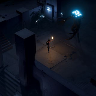 Len's Island Screenshot 15